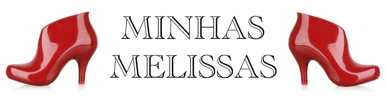 Minhas Melissas