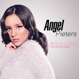 Angel Pieters - Terburu Cinta on iTunes