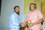 Malligadu Marriage Bureau audio platinum disk function-thumbnail-3