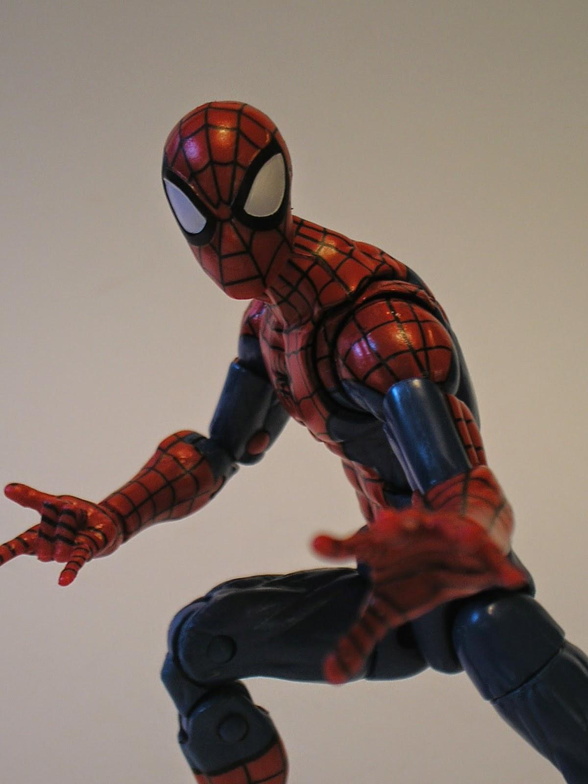 Professional classic spiderman toys ouiiiiiiiiiiiiiiiiiiiiiiiiiii