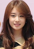 Han Ji Yeon