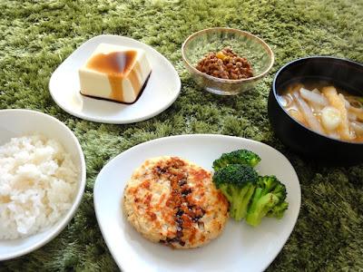 pada umumnya disebabkan oleh pola hidup mereka yang sehat Cara Awet Muda Wanita Jepang melalui Makanan