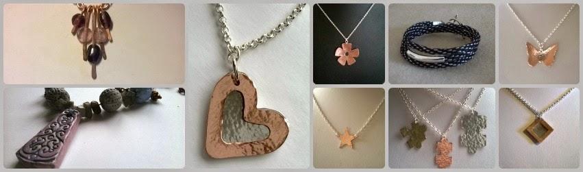Vovs Jewellery Blog