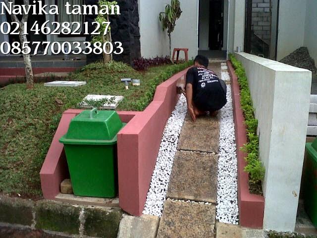 JASA TUKANG TAMAN JAKARTA | DESAIN LANDSCAPE | PEMBUAT SAUNG GAZEBO | RUMPUT GAJAH MINI, GOLF, SWISS, PEKING, BABAT, DLL | PUPUK | POT MINIMALIS DAN KERAMIK
