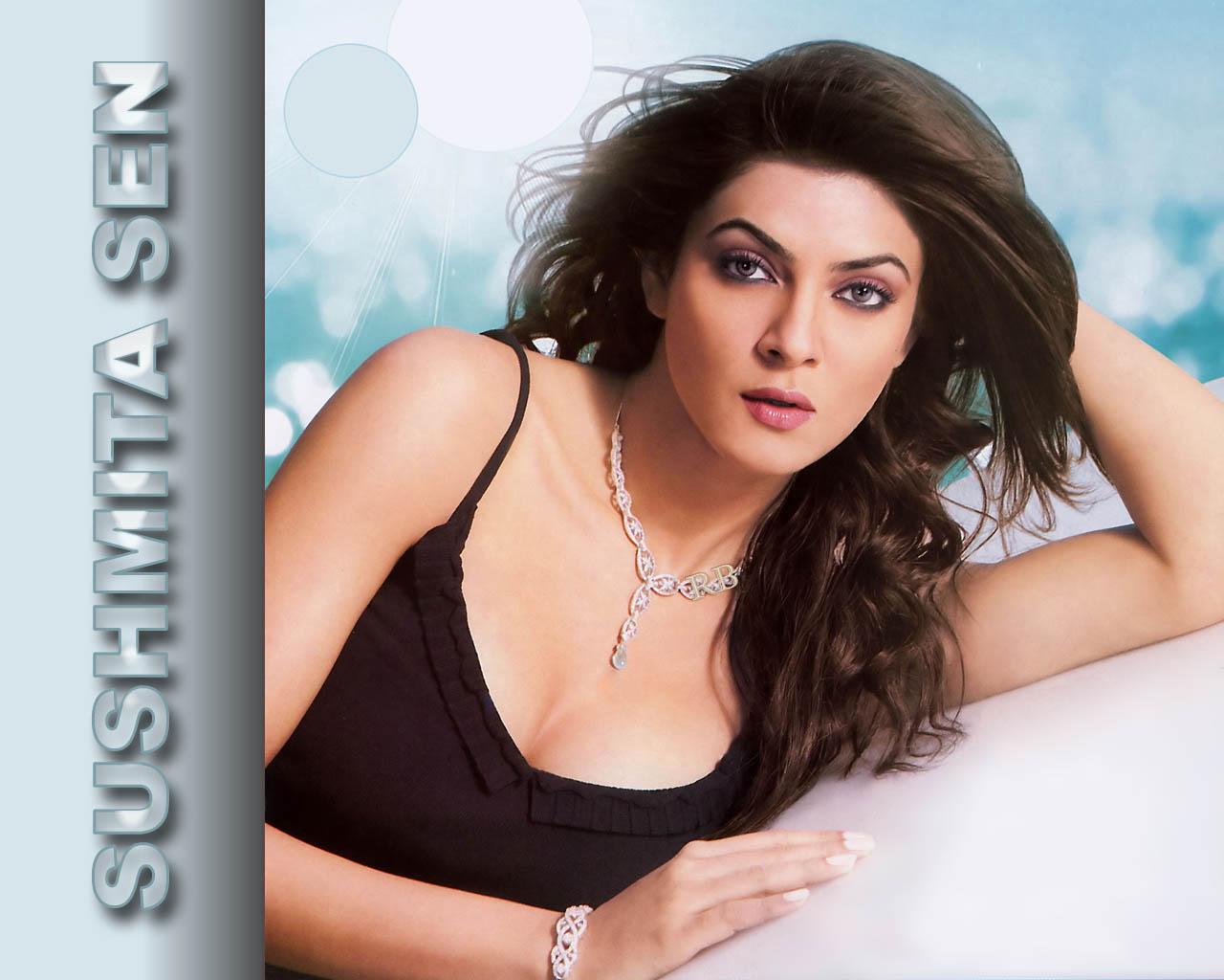 http://2.bp.blogspot.com/--OEIoFqsjck/TkqIL0Drr3I/AAAAAAAAAFg/_23dHHTG0k8/s1600/sushmita-sen-super.jpg