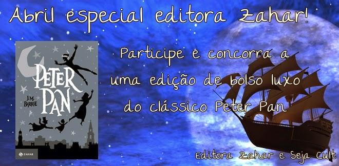 http://www.seja-cult.com/2014/04/abril-especial-editora-zahar.html