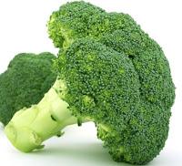 13 Khasiat Sayur Brokoli Bagi Kesehatan