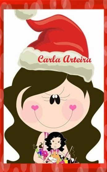 CARLA ARTEIRA