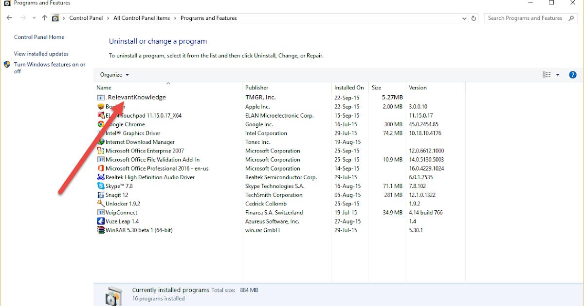 how to delete stubborn files windows 10