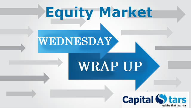 Equity Tips Stock Cash Calls,Equity Tips