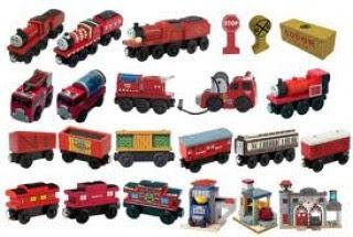 Usaha Jual Beli Mainan Anak Sangat Menjanjikan