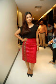 Radhika Apte at Manjhi movie event-thumbnail-20