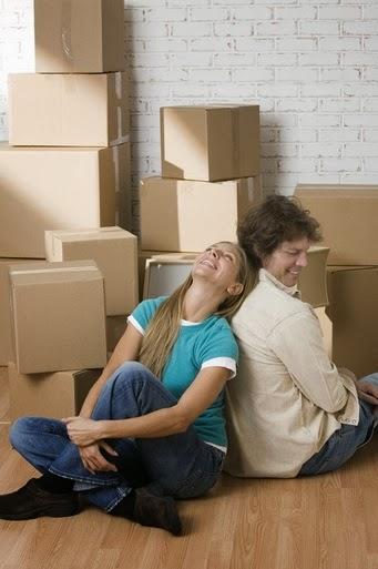 Blog citya belvia immobilier les organismes pr venir - Demarches administratives demenagement ...
