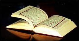 Manusia bertanya, dan Al-Qur'an menjawab untuk menerangi hati kita yang sedang galau