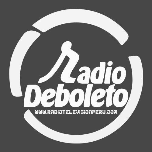 Radio Deboleto