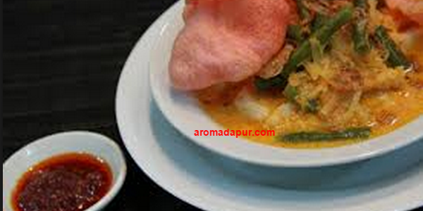 resep makanan,resep masakan,makanan khas betawi, masakan khas betawi,resep indonesia,resep masakan indonesia,resep makanan indonesia,lontong sayur,ketupat sayur,ketupat sayur betawi,resep masakan indonesia,resep ketupat sayur,resep lontong sayur,resep ketupat sayur betawi,cara membuat ketupat sayur,cara membuat lontong sayur
