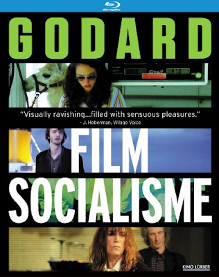 Watch Film Socialisme 2010 BRRip Hollywood Movie Online | Film Socialisme 2010 Hollywood Movie Poster