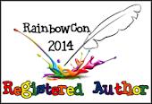 Rainbow Con