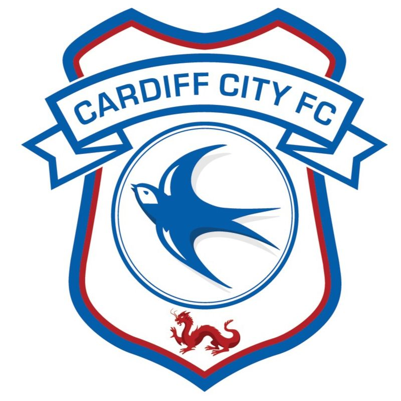 Cardiff City have announced the death of their former midfielder Chris ...