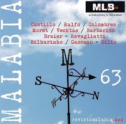 Malabia 63