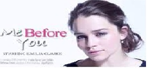 Watch Me Before You Online Free Movie Full Film