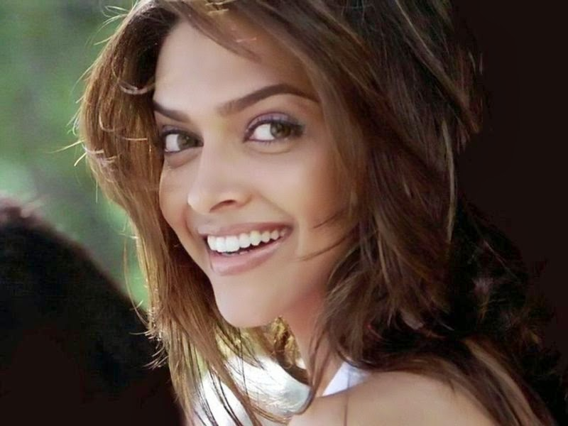 How to Look Good Without Makeup - India's Wedding Blog