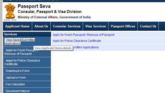 Online slot booking for passport in visakhapatnam slots free download no registration