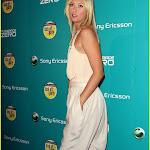 Maria Sharapova hot photos latest