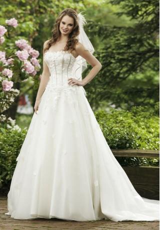 Whiteazalea destination dresses pure white destination for White destination wedding dresses