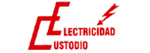 Electricidad Custodio