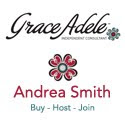 Grace Adele