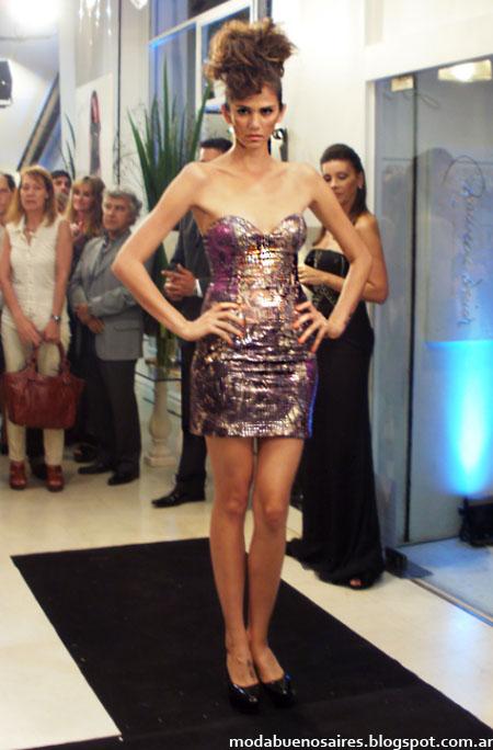 Moda 2013 Maureene Dinar 2013