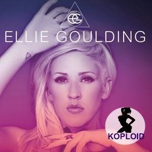 Kumpulan Lagu Ellie Goulding Terbaru