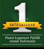 Satu Layanan Indonesia