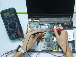 Cara Memperbaiki Memperbaiki Laptop yang Hang