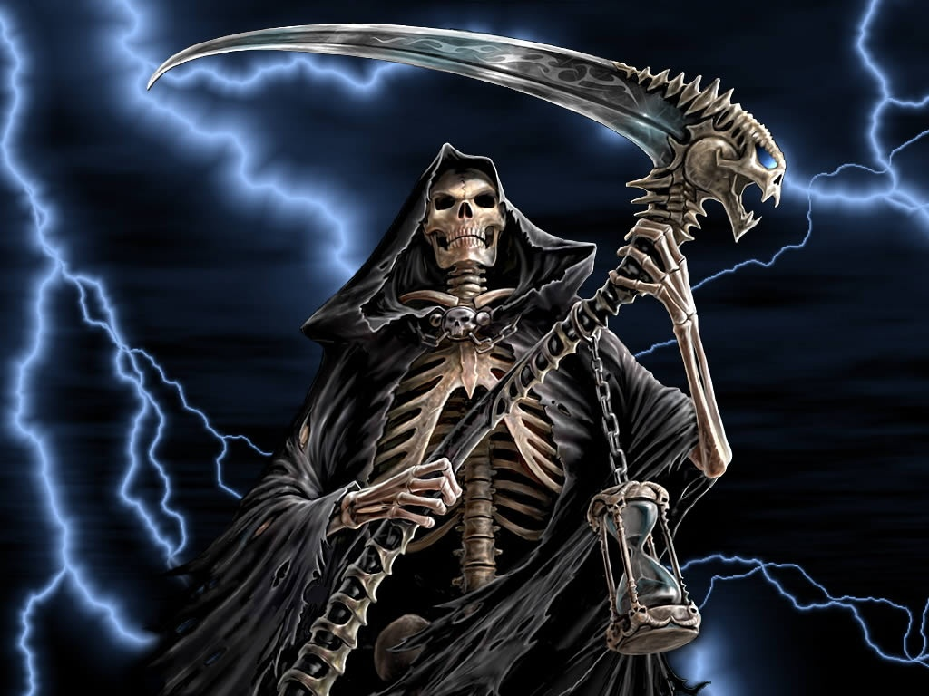 http://2.bp.blogspot.com/--OZfyeHUKOk/Tx9dFVRxWVI/AAAAAAAAJsw/WOPJq56nacg/s1600/La-muerte.jpg
