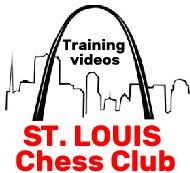 St. Louis Chess Club
