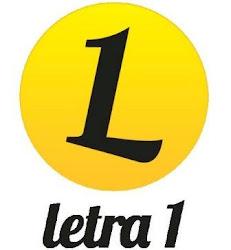 Letra1