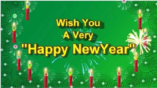new year wishes in english, new year quotes in english, new year sms in english, new year wishes messages in english, new year greetings in english