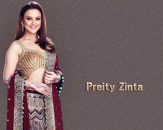 HTpix - Images of Hot Indian Actress, Bollywood Actress, Hot Girls ...