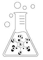 definisi Senyawa anorganik poliatom