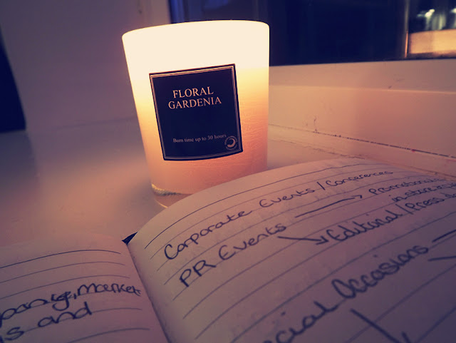 celine handbag replica - The Career Post. | HELLO OCTOBER