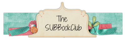 http://leserattespencer.blogspot.de/p/the-subbookclub.html