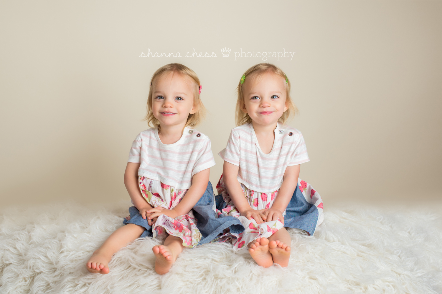 eugene springfield or child photography twins