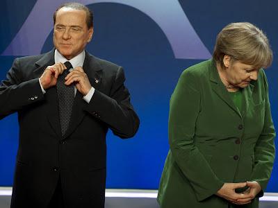 Berlusconi, miembro de la logia masónica P2 (Propaganda Due) Sb_7b