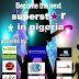 ARE YOU AN UP COMING ARTISTE? here is the opportunity for you to be A SUPER STAR OVERNITE with Noniloaded [READ FOR MORE DETAILS]