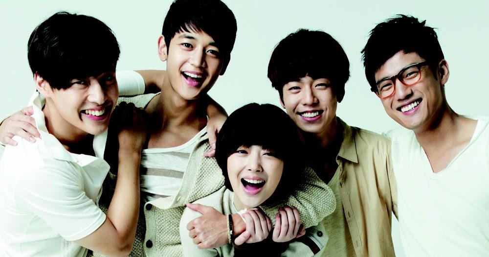 ?myprom15e?: [Wallpaper] Leeteuk &- Yesung