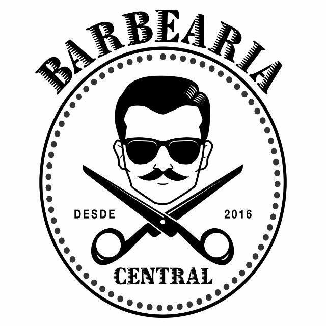 CURSO    BARBEARIA