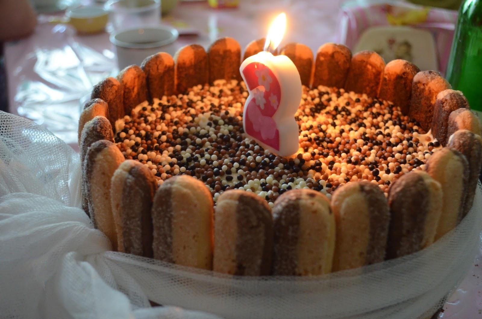 В садик на день рождение торт фото 4