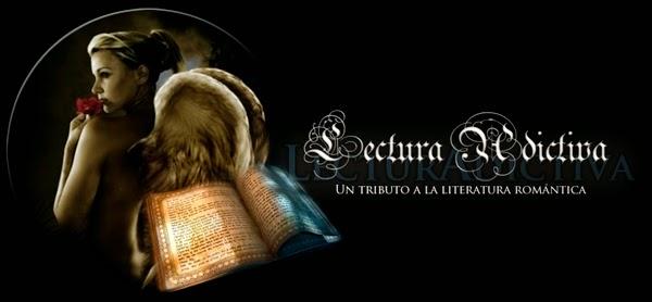 http://lecturadictivas.blogspot.com.es